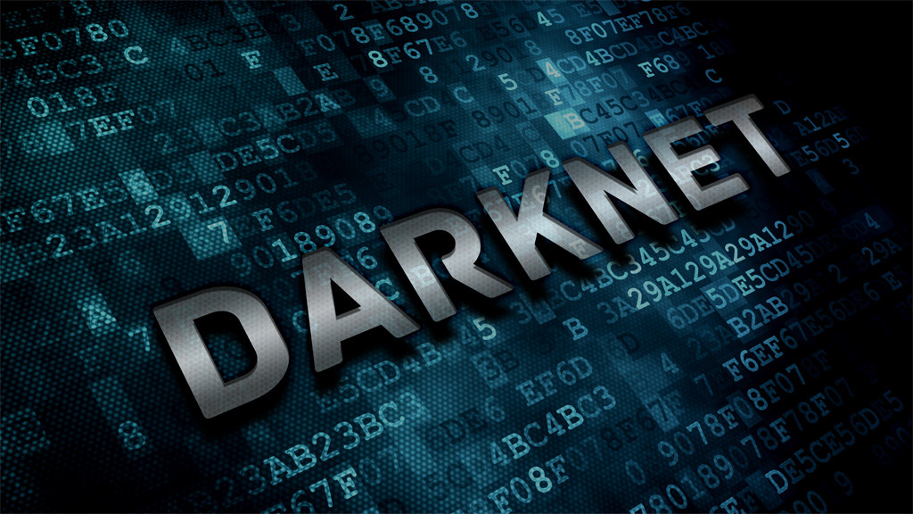 Cybersecurity The Internet Layers Darknet Cyberattackblog
